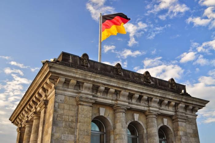 نکاتی در مورد ویزای کاری (بلوکارت) آلمان