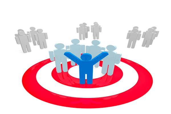 بازاریابی مناسب برای کسبوکار من کدام است؟