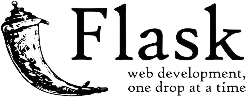 آشنایی با Flask