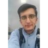حسین محمدی پور