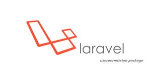 پکیچ گروه بندی و دسترسی دادن به کاربران لاراول - userpermission