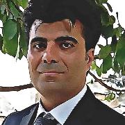 Amir Daei