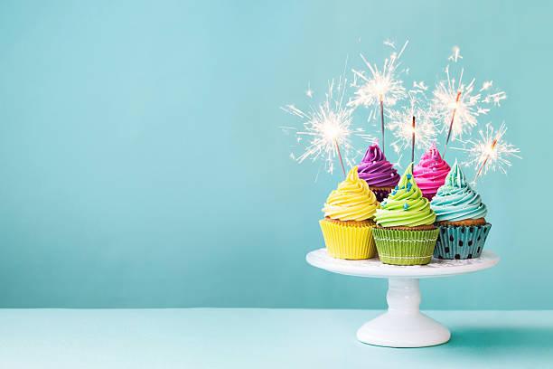 تولد یک سالگی فلربو مبارک!