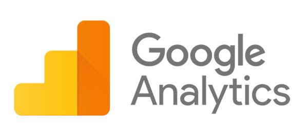 گوگل آنالتیک(google analytics) را با بررسی کسبوکار واقعی یادبگیرید نه با منوهای آن ( جلسه اول)
