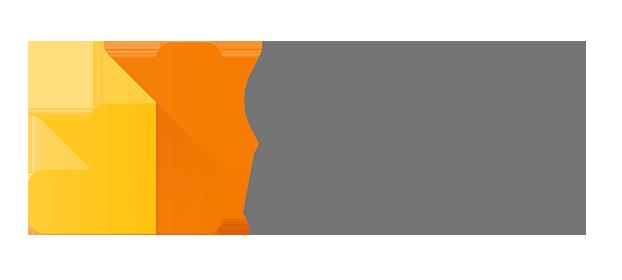 4 تحلیل اصلی گوگل آنالتیک(Google Analytics) که به کاهش هزینه شما کمک میکند را بدانید