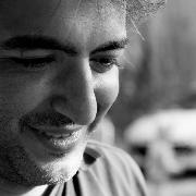 عباس موسوی