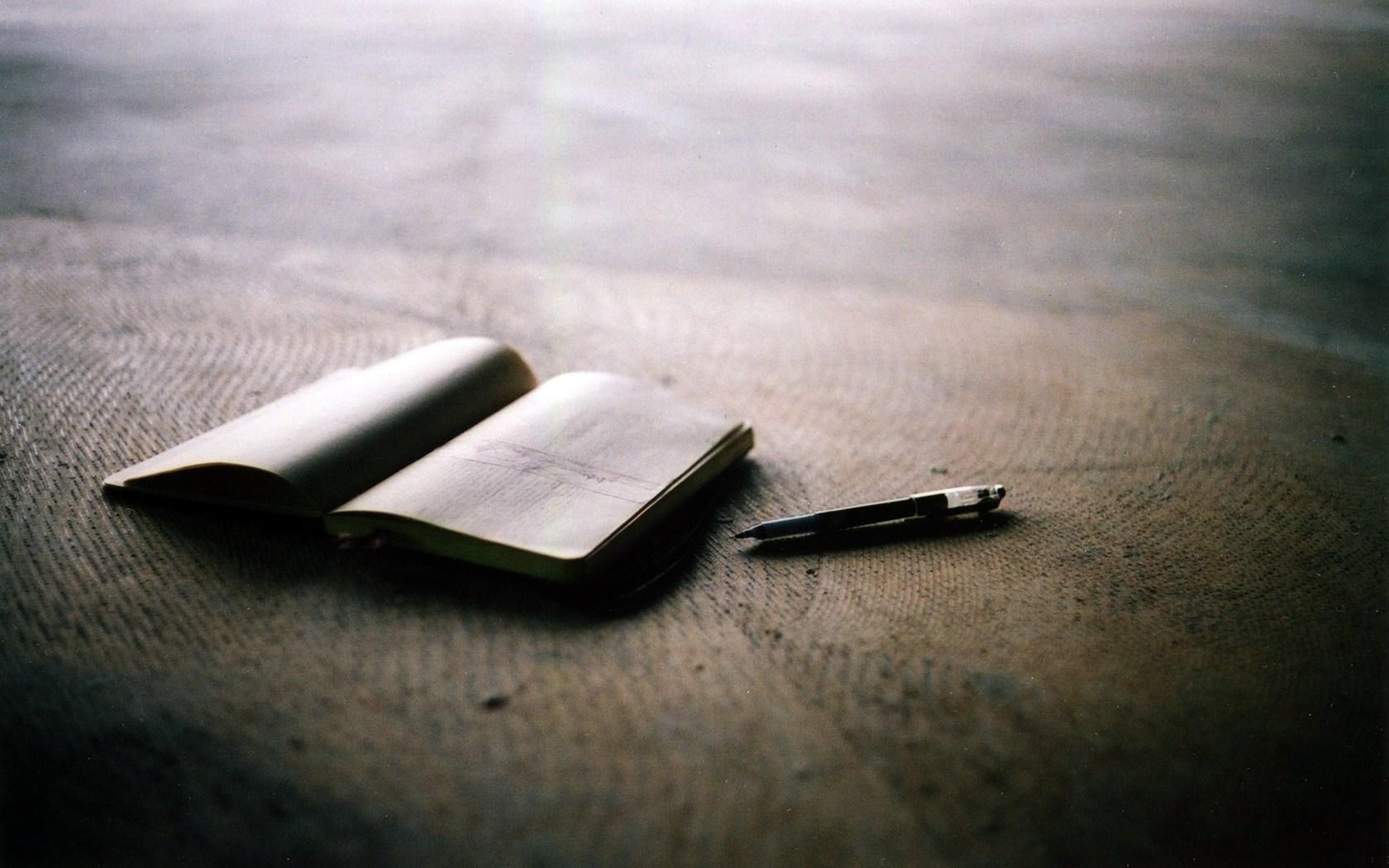 آیا از سندروم talking head در نوشتن، آگاهید؟