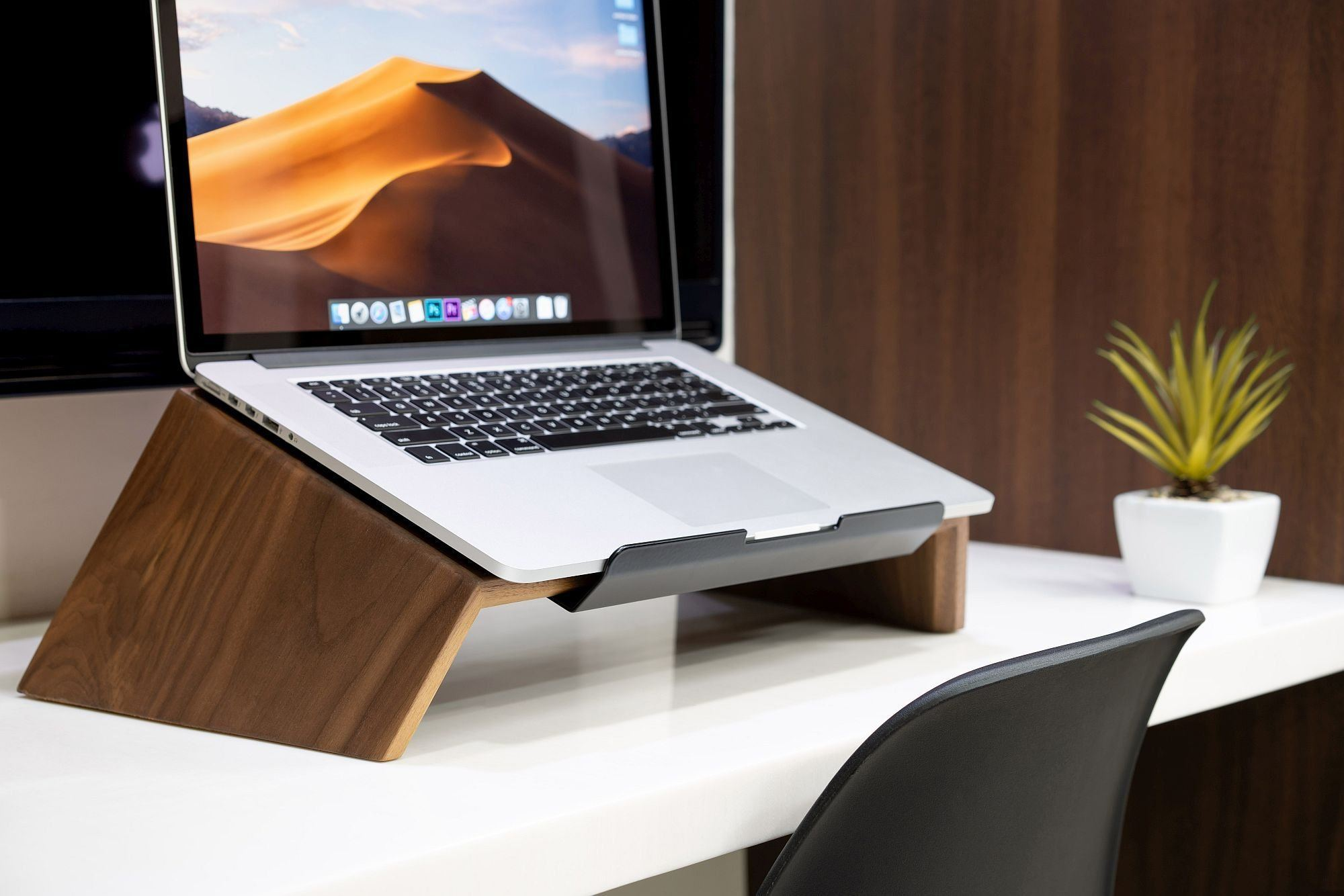 راهنمای خرید لوازم جانبی لپ تاپ