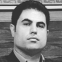 بهمن محمدی (mbahman.ir)