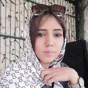 shahrzad.gheidi