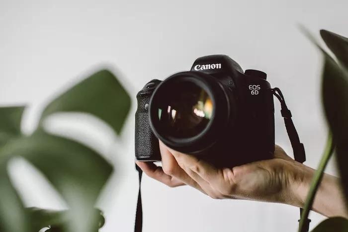 21 ابزار لازم برای عکاسی تجاری