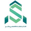 Sakoo Accelerator | شتاب دهنده تخصصی سکو
