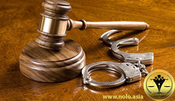 جرائم غیر قابل گذشت از دیدگاه وکیل پایه یک نیاوران
