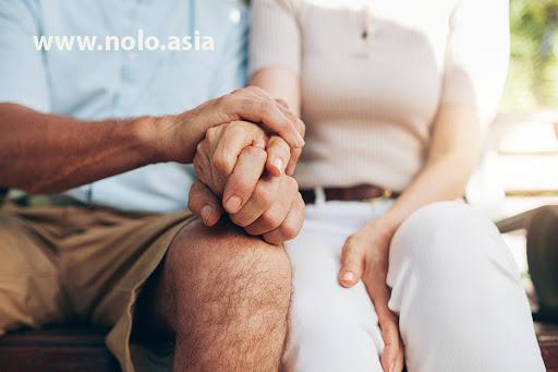 وکیل پایه یک مطهری در 9 مهارت لازم برای ازدواج موفق