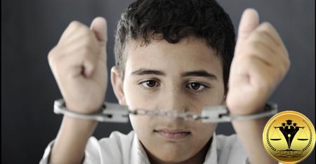وکیل پایه یک مطهری در دادگاه اطفال و نوجوانان
