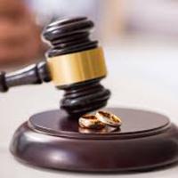 نظر وکیل در مورد اجرت المثل و تفاوت آن با نحله