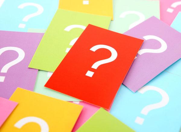 پاسخ به سوالات شما درباره حکم حجر از وکیل پایه یک