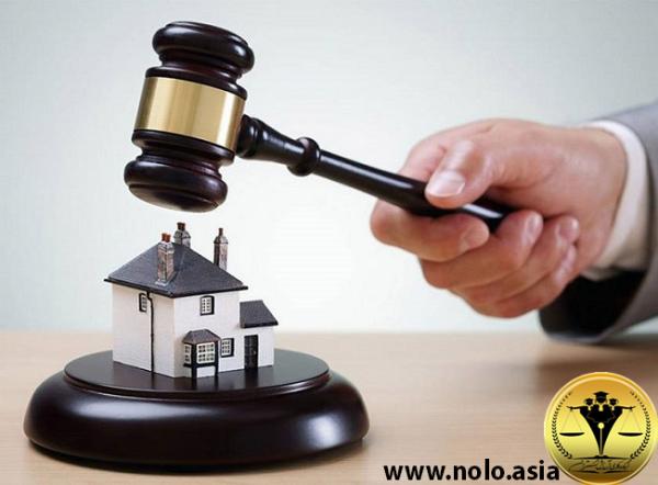 تخلیه ملک استیجاری از دیدگاه وکیل پایه یک حقوقی