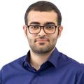 Mohamad Tarahomi