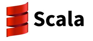 زبان برنامه نویسی اسکالا(Scala)