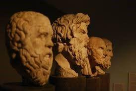 مقایسه مفروضات بنیادین مکاتب فلسفی