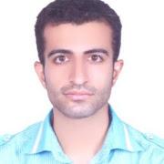 Hamed Hossani