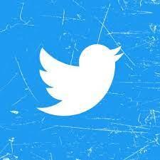 راز پفنالههای توییتری