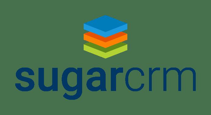 بررسی وب افزار SugarCRM ، پلتفرم برتر حوزه تجربه مشتری