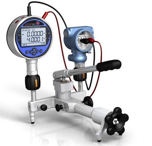 دلیل استفاده از سیگنال 15-3 psi در ورودی شیر های کنترلی پنوماتیکی چیست؟