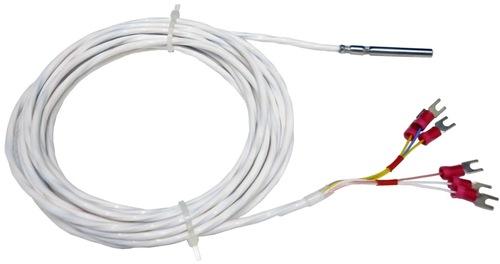 راهنمای چگونگی انتقال یک سیگنال RTD به دو دستگاه مختلف