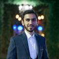 احمد حلیمی رازلیقی