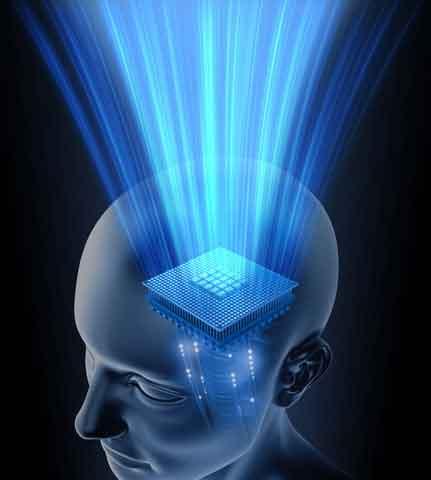 نمونه درمان و ترمیم ذهنی سابلیمینال