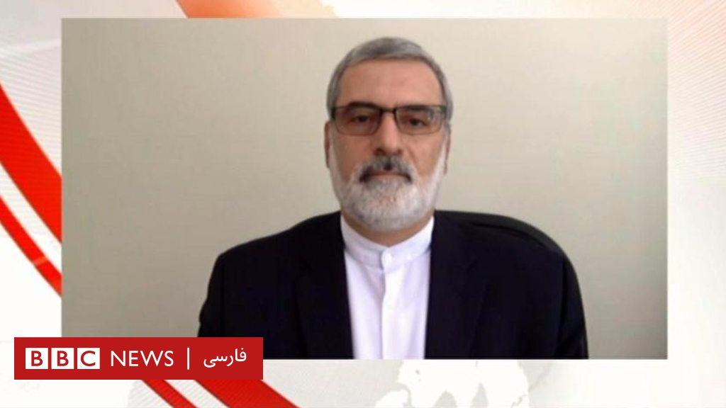 نقد نظر بازخوانی شریعت از دکتر محسن کدیور