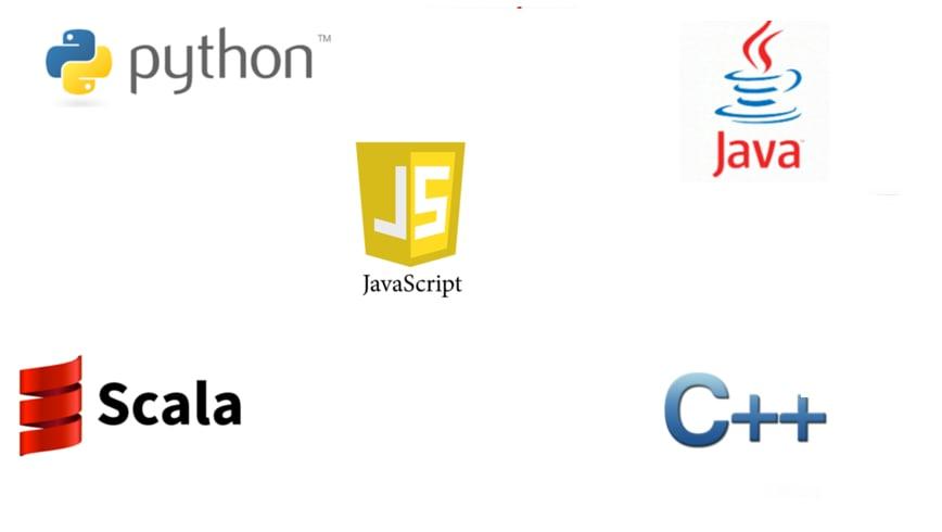 همه چیز درباره interpreter  و compiler مختصر و مفید