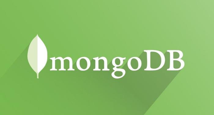 پایگاه داده MongoDB − مفاهیم