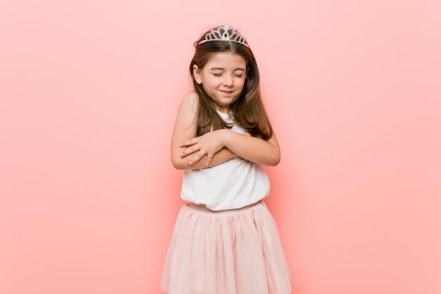 ساده تربن راه های برای افزایش اعتماد به نفس در کودکان