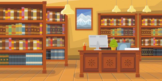 سهم هر نفر در اصفهان چقدر کتابخانه و مسجد است؟