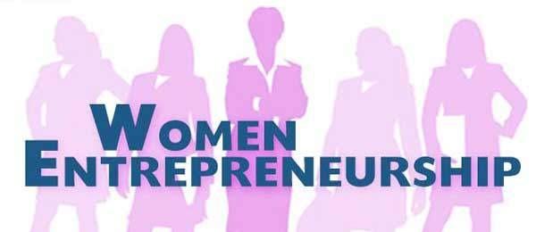 چرا زنان کمتر از مردان در دنیای کارآفرینی حضور دارند؟