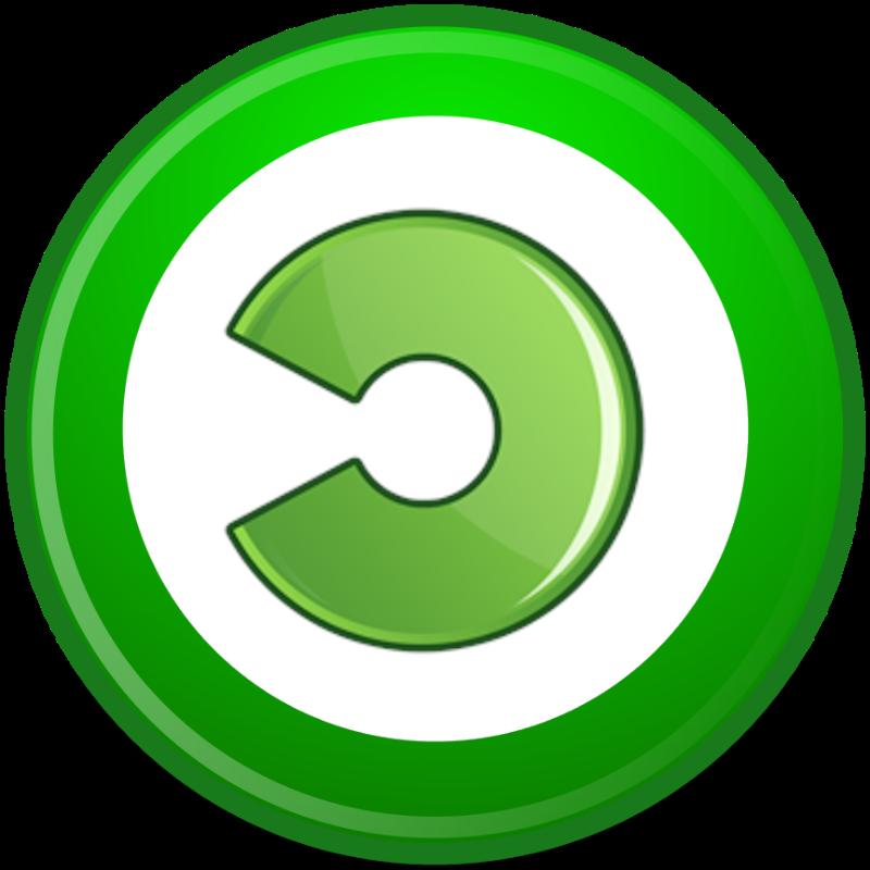 محتوای باز (OpenContent.ir)