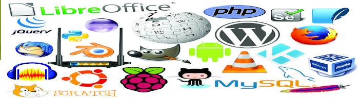 نرمافزار متنباز (Open Source) چیست؟