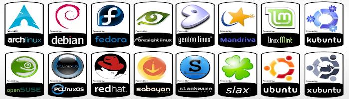 توزیع گنو/لینوکس (Distro) چیست