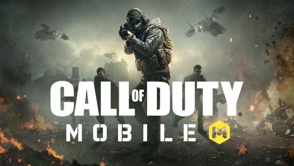 5 ترفند در Call Of Duty Mobile که احتمالا نمی دانید!
