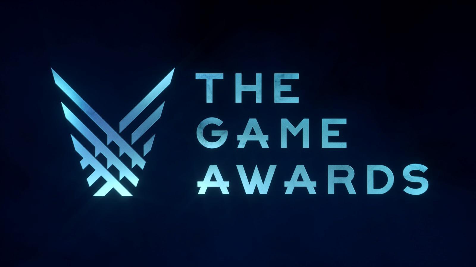 همه چیز درباره ی Game Awards 2019 !