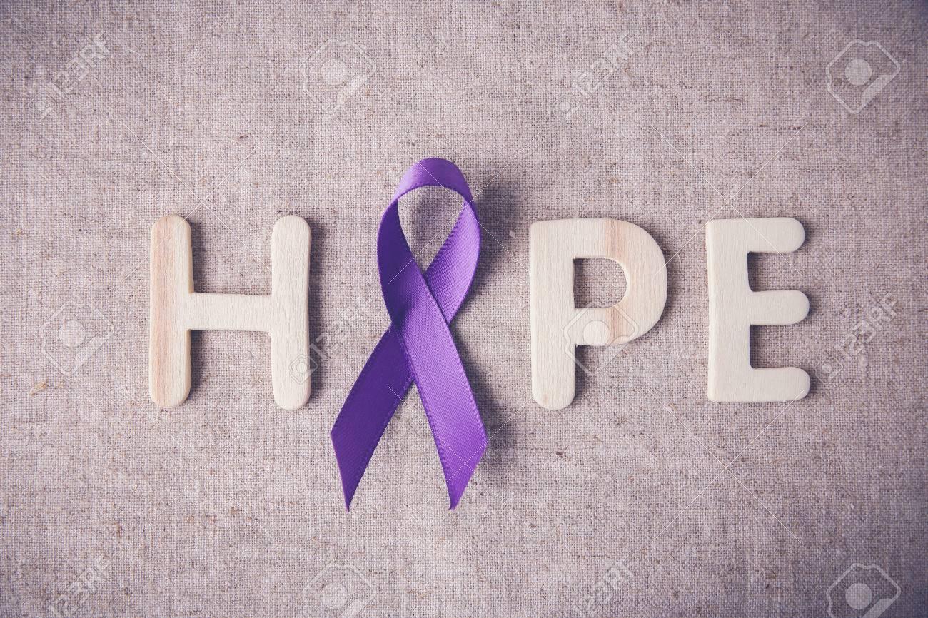 دیگر سرطانی، آن پهلوان بلامنازع تختی نیست!