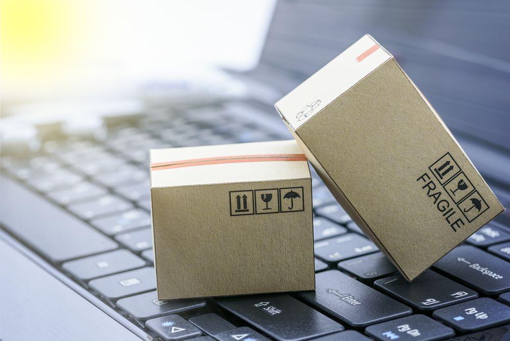 بهترین CMS ها برای ساخت فروشگاه اینترنتی