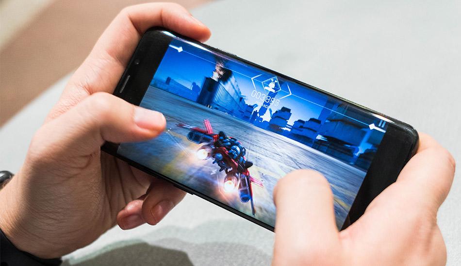 بهترین گوشی های گیمینگ 2020 کدام ها هستند؟