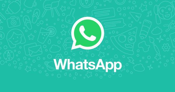 اپلیکیشن کاربردی WhatsApp