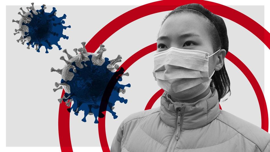ویروس کرونا چیست و چرا چین را دچار بحران کرده است؟