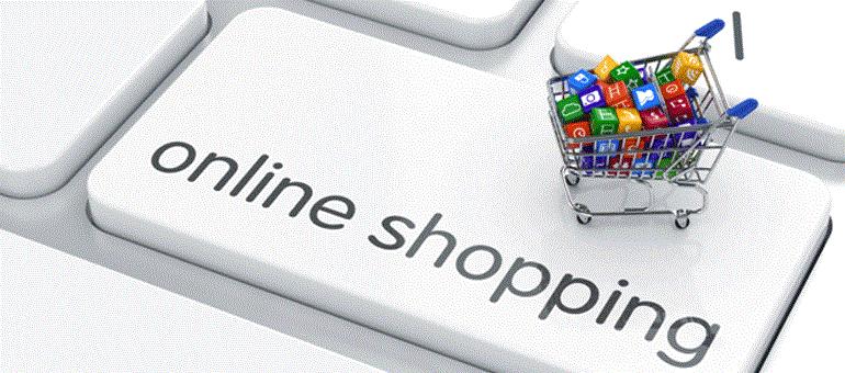 تخفیف ویژه فروشگاه های اینترنتی به نفع مشتری یا ضرر؟