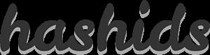 Hashids، تولید یک شناسه منحصر به فرد از اعداد صحیح
